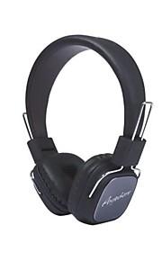 remax rm-100h zestaw słuchawkowy z wtyczką 3.5mm hifi
