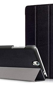 PU Leather Cover Case for Asus ZenPad C 7.0 Z171 Z171KG with SCreen Film
