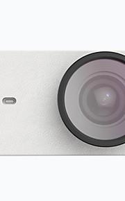 xiaomi yi capa protetora para câmera 4k