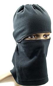 máscara facial de moto ziqiao esqui de inverno máscara facial completa chapéu à prova de vento
