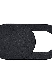 capa de câmera de rede para iphone / laptop / pad