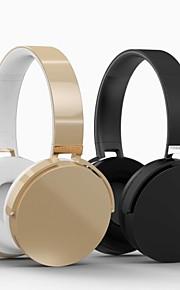 jakcom bh2 inteligentny zestaw słuchawkowy bluetooth nowy produkt słuchawek z mikrofonem dla moblie telefon słuchawki bluetooth dla sportu