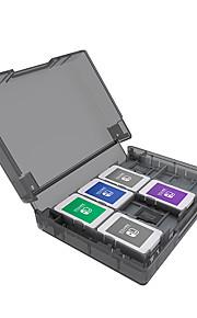 Switch Other Väskor, Skydd och Fodral för Nintendo Switch 0 Skydd Övrigt > 480