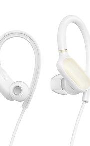 xiomi spoet earphone