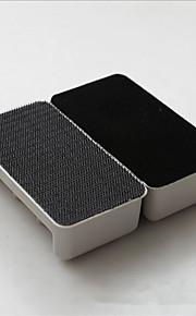 Akvarium Rengöringsmedel och skokräm Magnet Plastik
