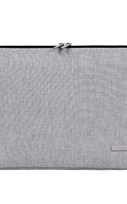 13.3 14.1 15.6 Zoll dünne Tropfen Computer Tasche Notebook Hülle für Oberfläche / Dell / PS / Samsung / Sony etc
