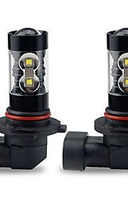 Headlamp For 2007 2008 2009 2010 2011 2012 2013 2014 2015 2016 2006 Toyota Corolla car light