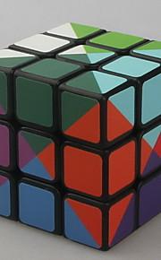 Rubiks kubus * Soepele snelheid kubus Magische kubussen Anti-stress Educatief speelgoed Klassiek Locaties Square Shape Geschenk