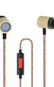 kz ed7 oreille écouteur lourd basse réduction de bruit hifi avec michael