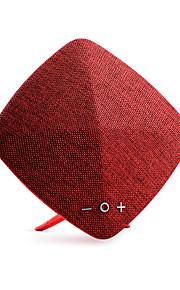 Joyroom REMAX M03 Bluetooth 4.1 Mikro USB Subwoofer Grøn Mørkeblå Grå Rød