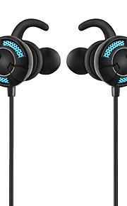 somic g618pro bluetooth kabelloses spiel headset beugt schweiß leichtigkeit