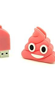 Ants 16 GB Pamięć flash USB dysk USB USB 2.0 Plasikowa obudowa