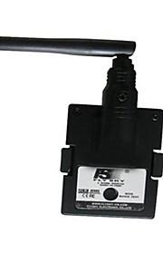 FLYSKY FS-RM002 1pc Plastique