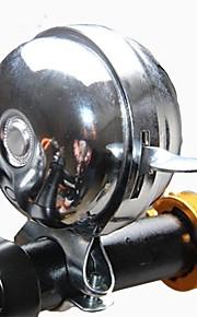 Fietsbel Fietsen / Vouwfiets / Fiets met vaste versnelling Staal Zilver