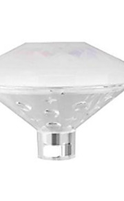 DJ422701-4 Φωτισμός καινοτομίας Σαλόνι Νεό Σχέδιο