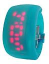 будущем LED Watch