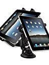 Car Mount Holder for iPad Air 2 iPad Air iPad mini 3 iPad mini 2 iPad mini iPad 4/3/2/1