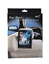 Автомобильный держатель для iPad