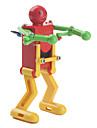 Funny Clockworks Dancing Robot