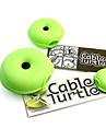 la mode enrouleur de câble (3 pièces)