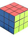 충격 사용자 - 친구 마법 큐브 (임의 색상)