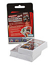 Special Design Monopoly Deal Card Game