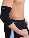 Sports Armsplint Elbow Pads
