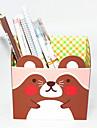 Прекрасный ящик для хранения животных (Random Color)