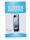 HD Protecteur d'écran avec chiffon de nettoyage Samsung Galaxy S3 Mini I8190