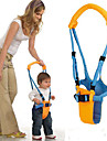 Trotteurs pour bébés Lune Marche Aider ceinture