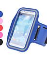 Exquisite Sports Armband para Samsung i9500 Galaxy S4 (cores sortidas)