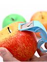 Fácil faca de frutas Peeler (cor aleatória)