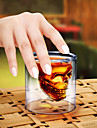 Kitchen Tools Glasses Multi-function / Eco-friendly Novelty For Home / For Office / Everyday Use 1pc
