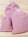 Мешки для хранения Текстиль сОсобенность является Дорожные , Для Туфли
