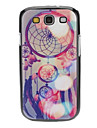 Colorful Garland Hard Case for Samsung Galaxy S3 I9300