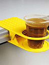 Таблица чашка клип / клип Sytle подстаканник (1 шт)