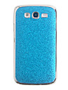 Loose Powder Beautiful Back Case for Samsung Galaxy Grand I9082(Assorted Color)