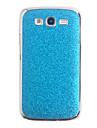 Pó de volta caso bonito solto para Samsung I9082 Galaxy Grande (cores sortidas)