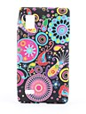 Special Design Soft Case for LG Optimus L9 P760