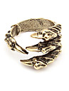 Женское, стильное кольцо, в ретро стиле