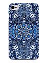 Nuevo caso Totem vintage para el iPhone 4/4S