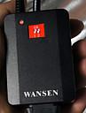 2 수신기 Wansen 채널 / 무선 라디오 저속한 방아쇠