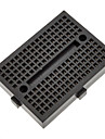 170 points mini-plaque d\'essais (pour Arduino) bouclier de proto (fonctionne avec un responsable (pour Arduino) conseils)