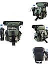 Многофункциональный водонепроницаемый рюкзак для рыбалки, 29х22х12 см