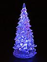 Arbre de Noel Decoration de Noel LED