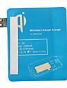 Стандарт Австралии Стандарт Великобритании Стандарт США Телефон USB-зарядное устройство cm Магазины 1 USB порт 1A DC 5V