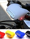 Front Bike Light LED Cycling AAA Lumens Battery Cycling/Bike