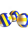 Solid Foam Elastic Volleybal