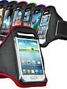 Gym Running Sport Arm Band Armband Case Cover for iPhone 5/5S (Assorted Colors)