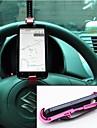 titulaire de volant universel pour iPhone (couleurs assorties)